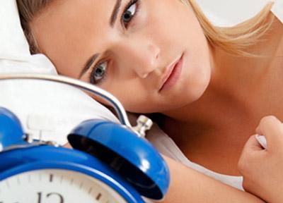 Sleep Disorders اختلالات خواب